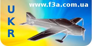 F3A Ukraine