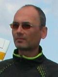 Руденко Олег
