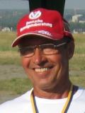 Ткачук Валерий